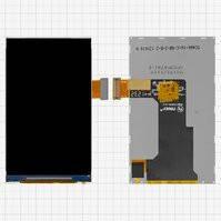 Дисплей для мобильного телефона Fly IQ440, original, #160000455/160000414/FIPS8K7754FPC-A1-E