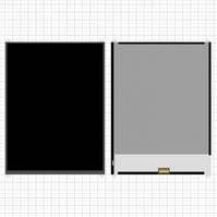 Дисплей для планшета Fly Flylife Connect 7.85 Slim, original, #2001AU07900010/KD079D1-35NA-A1