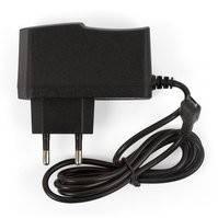 Сетевое зарядное устройство для мобильных телефонов; планшетов; умных часов; электронных книг, (5В, 2А), micro-USB тип-B