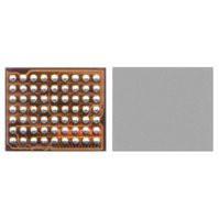 Микросхема управления сенсора BCM5976C1KUB6G для мобильных телефонов Apple iPhone 5C, iPhone 5S