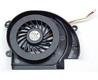 Вентилятор для ноутбука SONY VGN-FW, FW2 (Кулер)