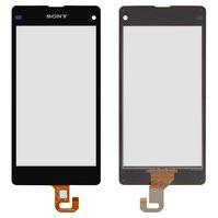 Сенсорный экран для мобильного телефона Sony D5503 Xperia Z1 Compact M