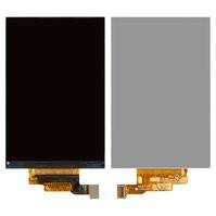 Дисплей для мобильных телефонов LG E440 Optimus L4x, E445  Optimus L4