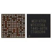 Микросхема управления питанием MT6323GA для мобильных телефонов Fly IQ4403 Energie 3, IQ4404, IQ4410i Phoenix 2, IQ4415, IQ4416, IQ4417 Quad ERA