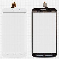 Сенсорный экран для мобильных телефонов BLU L110 Life View, L110a Life