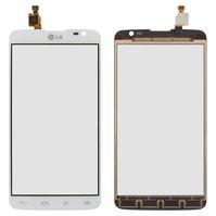 Сенсорный экран для мобильных телефонов LG D685 G Pro Lite Dual, D686