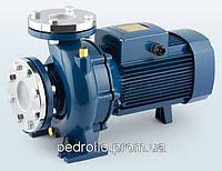 Центробежный промышленный насос F 40/200A Pedrollo промгруппа