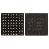 Микросхема управления питанием MT6329BA для планшетов Lenovo IdeaTab A1000, IdeaTab A1000F, IdeaTab A1000L; мобильного телефона Lenovo A800