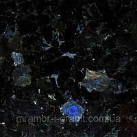 Лабрадорит Blue Volga, фото 1