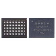 Микросхема управления звуком 338S1117 для мобильного телефона Apple iPhone 5