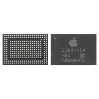Микросхема управления питанием 338S1164-B2 для мобильного телефона Apple iPhone 5C