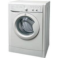 Стиральная машина автомат INDESIT IWSC 51051  ECO EU