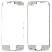 Рамка крепления дисплея для мобильных телефонов Apple iPhone 5S, iPhon