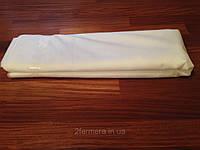 Агроволокно Агротекс белое укрывное 50гр/м. 3.2*10м.