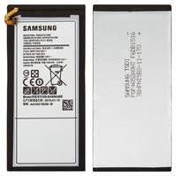 Аккумулятор EB-BA900ABE для мобильного телефона Samsung A910 Galaxy A9 (2016), (Li-ion 3.85 В 4000 мАч)