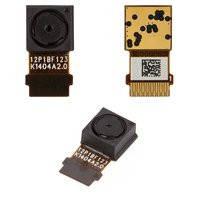 Камера для мобильного телефона HTC Desire 610, фронтальная
