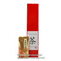 Чай китайский черный Юннаньский Особенный порционный 28х5г