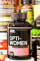 Opti-Women 120
