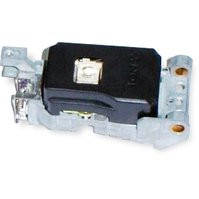 Лазерная головка KHS-400B для игровой приставки Sony PlayStation 2