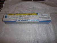 Электроди АНО-21 (Патон) д. 3, фото 1