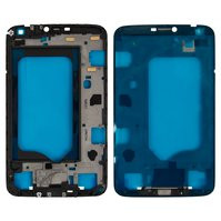 Рамка крепления дисплея для планшета Samsung T310 Galaxy Tab 3 8.0, че