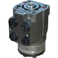 Насос дозатор МРГ - 100, 120, 160, 250