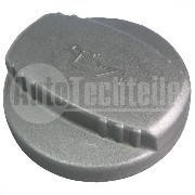 Крышка маслозаливной горловины на Mercedes Benz 208 - Autotechteile Германия - ATT0103
