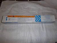 Электроды АНО-4И (Патон) д. 4,5