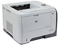 Принтер HP LaserJet Enterprise P3015dn (CE528A)