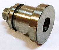 Клапан отсечной топливного насоса для мотоблока R190/190N