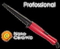 Щипцы для завивки волос Magio MG 176 Professional