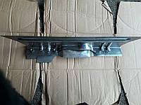 Рем часть моторного щита ваз 2108 ваз 2109 ваз 21099 ваз 2114 ваз 2115