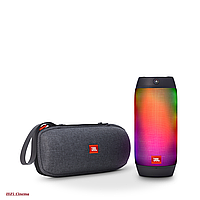 JBL Pulse Case - Чехол для акустики