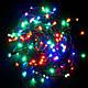 Новогодняя гирлянда  на 100 лампочек, фото 2