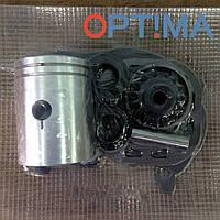 Ремкомплект пускового двигателя ПД-10, ПД-350, фото 1