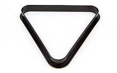 Трикутник для більярду KS-3939-57