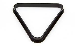 Треугольник для бильярда KS-3939-57, фото 2