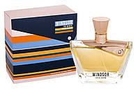 Парфюмированная вода женская Windsor 100мл п/в жен Gama Parfums