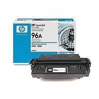 Картридж VIRGIN HP C4096A / Canon EP-32-OCase