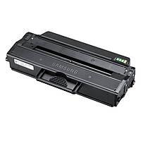 VIRGIN Samsung MLT-D103L / Dell B126X-OCase