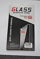Защитное стекло для Sony Xperia Z1 D5503, F1060