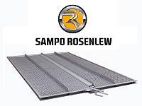 Верхнее решето Sampo-Rosenlew SR 2085 Tornado (Сампо Розенлев СР 2085 Торнадо)