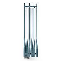 Дизайн радиатор Terma Cyklon V (вертикальный)
