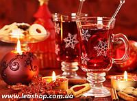 График работы интернет магазина меховых изделий на Новогодние и Рождественские праздники