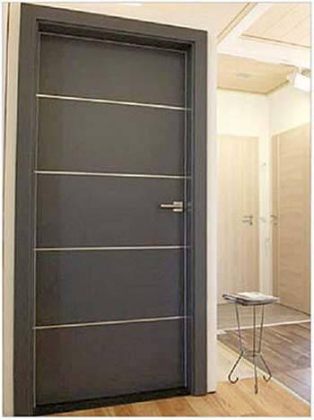 Звукоизоляционная дверь PhoneStar, фото 2