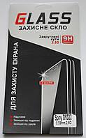 Защитное стекло для Sony Xperia T2 Ultra D5322, F1066