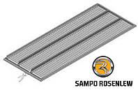 Нижнее решето Sampo-Rosenlew SR 2085 Tornado (Сампо Розенлев СР 2085 Торнадо)
