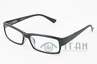 Компьютерные очки ЕАЕ В001 С2 купить, фото 1