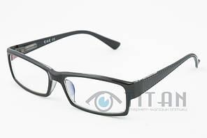 Компьютерные очки ЕАЕ В001 С2 купить