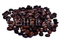 Кофе в зернах Арабика Ефиопия Джима